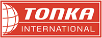 Tonka International Logo